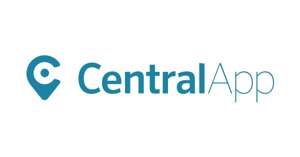 (c) Centralapp.com